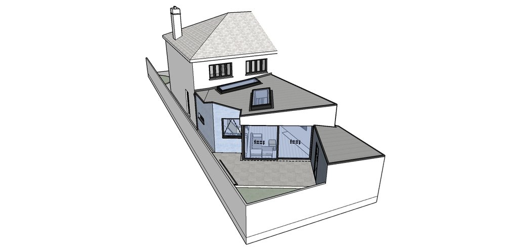16-051_002-02-00_Proposed Plans.jpg