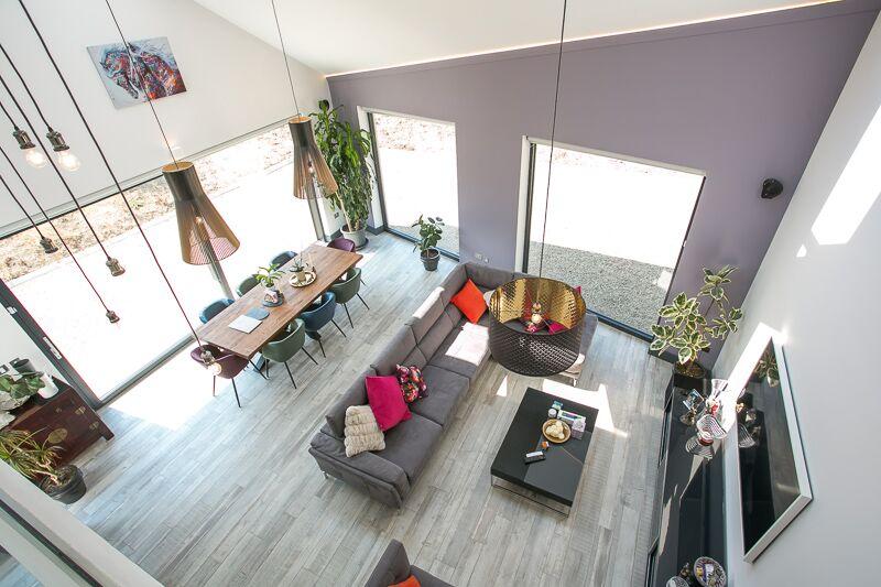 14_living room.jpeg