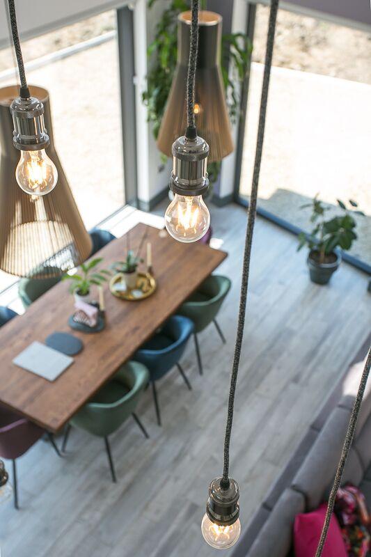 15_living room.jpeg