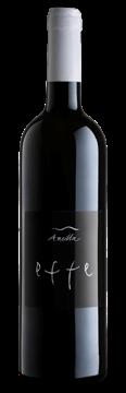 Ancilla Effe Chardonnay