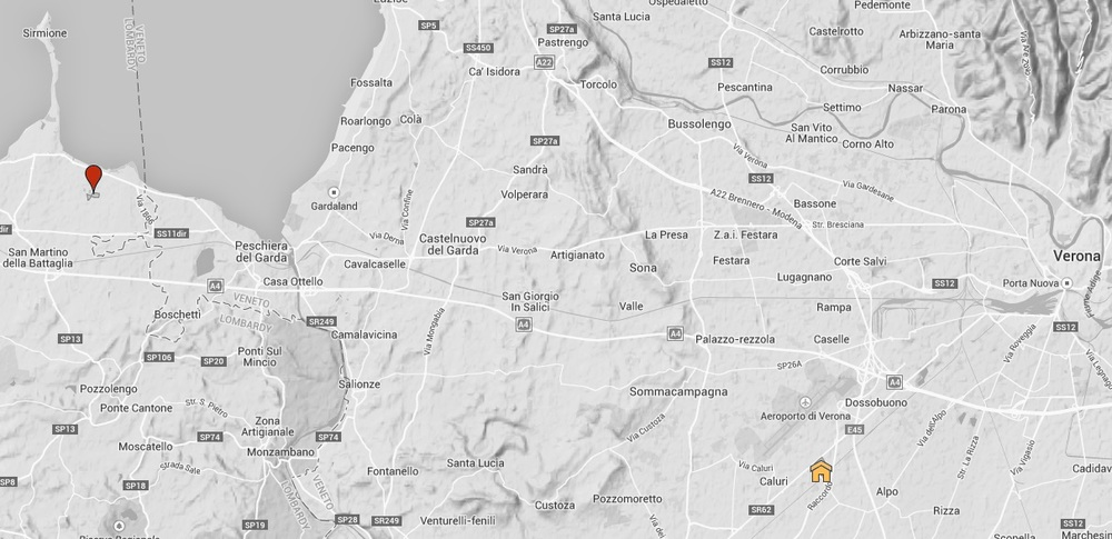 Mappa preview #2.jpg