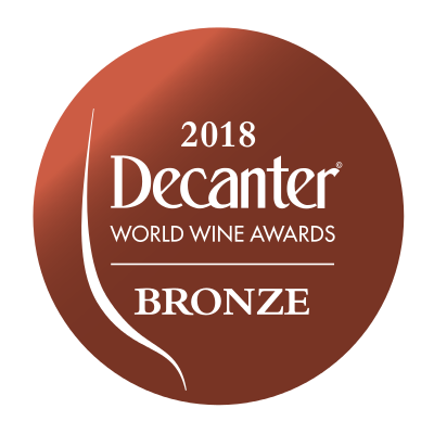 Decanter2018.png