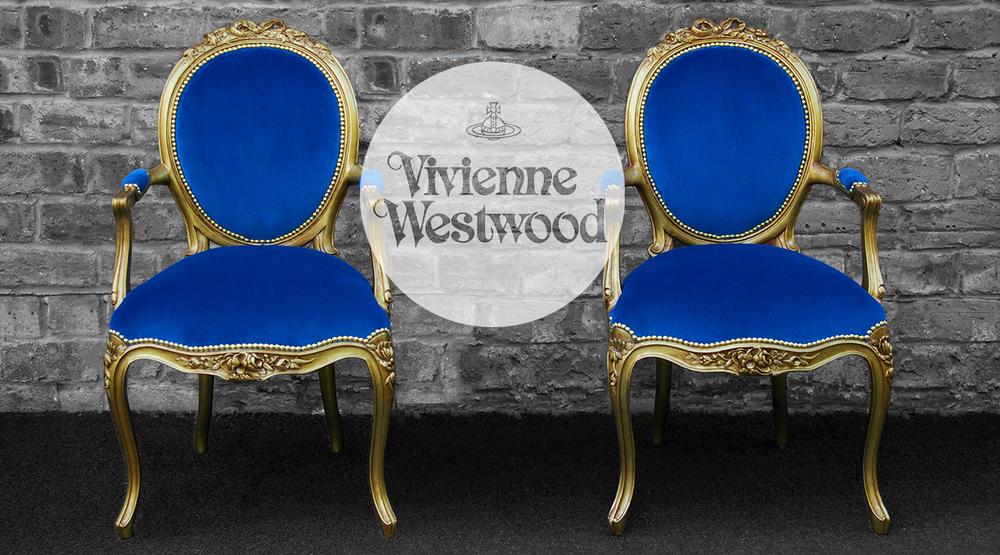 fabric_textiles_bespoke_glasgow_bobbin_fleck_furniture_upholstery_re-upholster_traditional_modern_cane_mid-century_vintage_restore_vivienne_westwood
