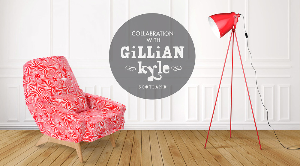 fabric_textiles_bespoke_glasgow_bobbin_fleck_furniture_upholstery_re-upholster_traditional_modern_cane_mid-century_vintage_restore_gillian_kyle
