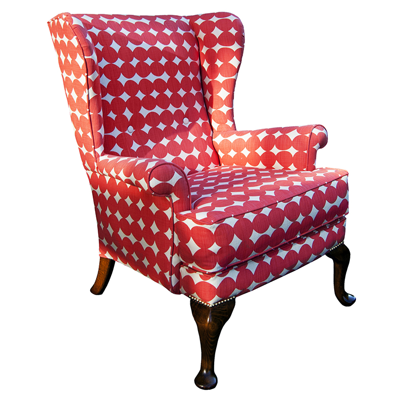 fabric_textiles_bespoke_glasgow_bobbin_fleck_furniture_upholstery_re-upholster_traditional_modern_cane_mid-century_vintage_restore_armchair_skinny_laminx.jpg