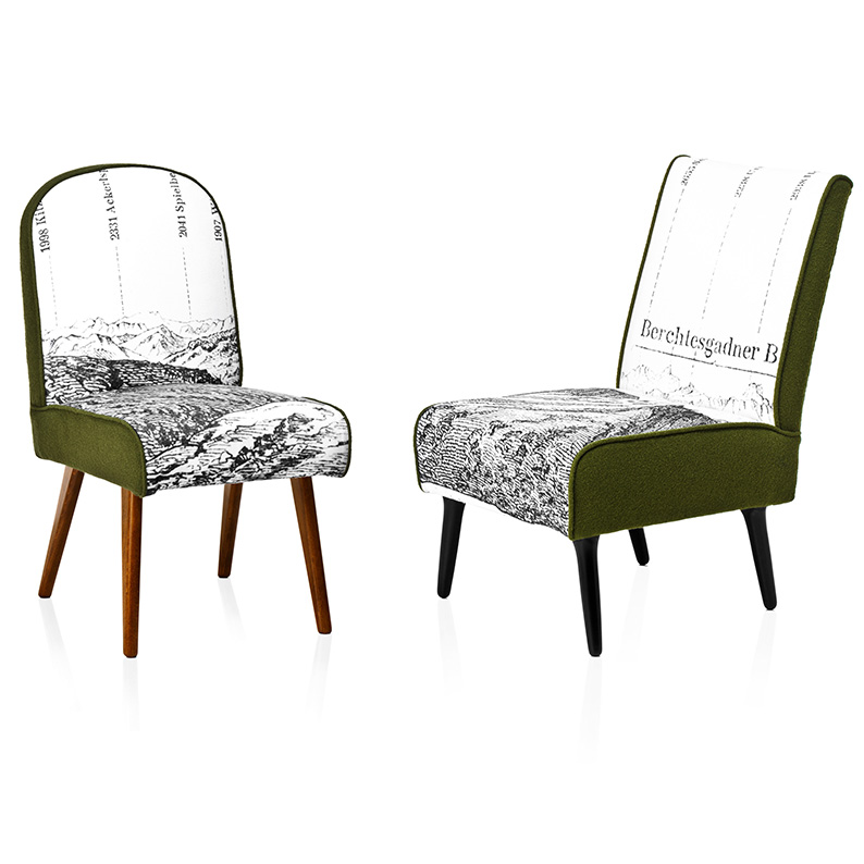 fabric_textiles_bespoke_glasgow_bobbin_fleck_furniture_upholstery_re-upholster_traditional_modern_cane_mid-century_vintage_restore_bedroom_chair_map_bute.jpg