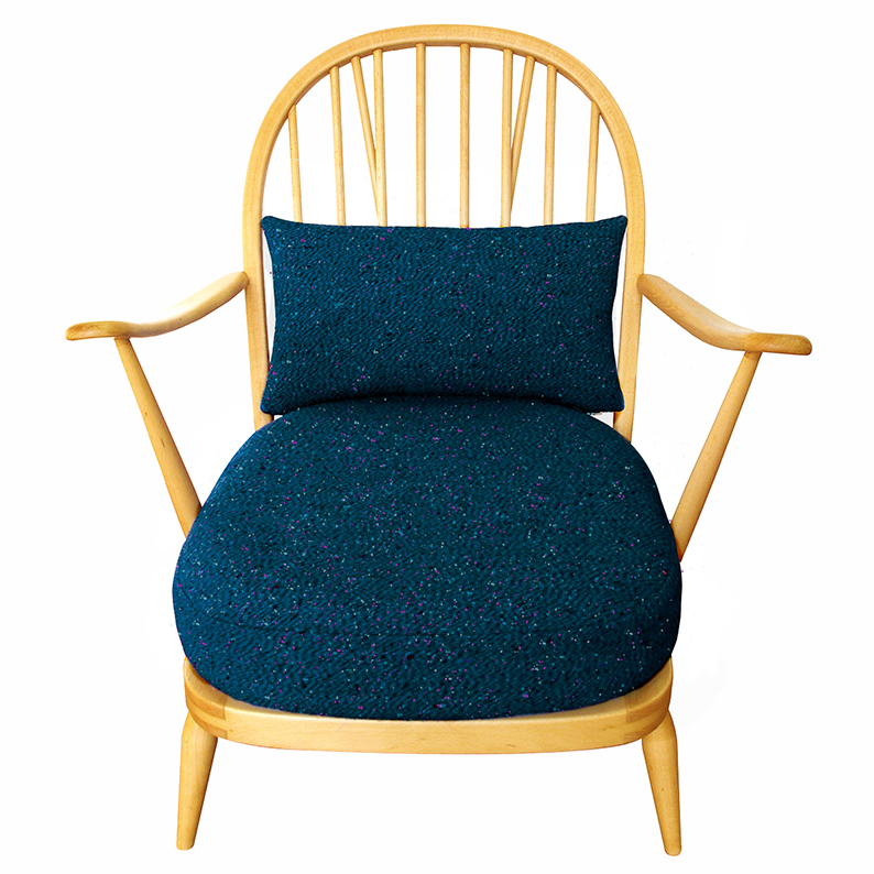 fabric_textiles_bespoke_glasgow_bobbin_fleck_furniture_upholstery_re-upholster_traditional_modern_cane_mid-century_vintage_restore_ercol_armchair_bute_drak_blue.jpg