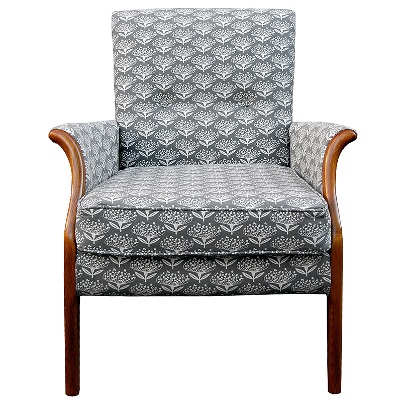 fabric_textiles_bespoke_glasgow_bobbin_fleck_furniture_upholstery_re-upholster_traditional_modern_cane_mid-century_vintage_restore_armchair_skinny_laminx_parker_knoll.jpg