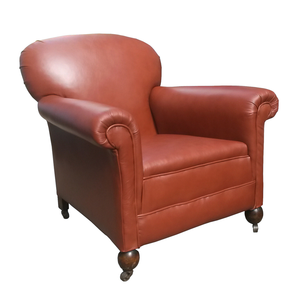 leather_armchair_glasgow_bobbin_fleck_furniture_upholstery_re-upholstery_traditional_modern_cane_mid-century_vintage_restore_fabric_textiles.jpg