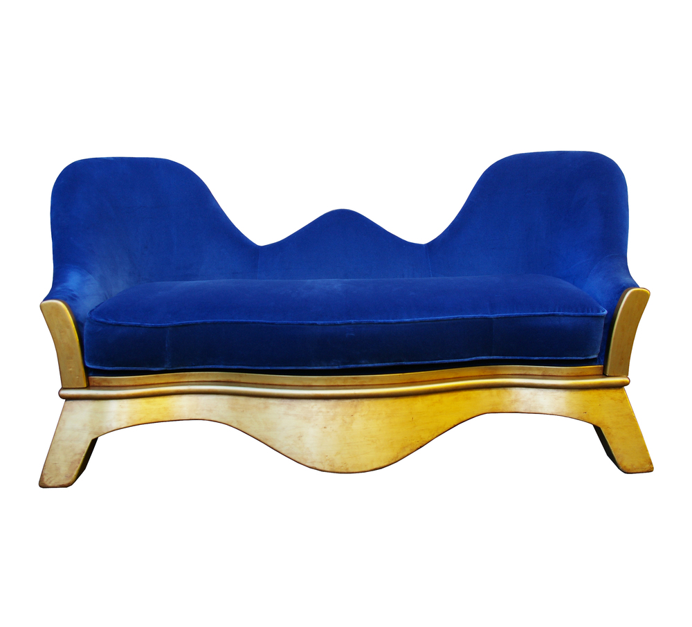 velvet_vivienne_westwood_couch_sofa_glasgow_bobbin_fleck_furniture_upholstery_re-upholstery_traditional_modern_cane_mid-century_vintage_restore_fabric_textiles.jpg