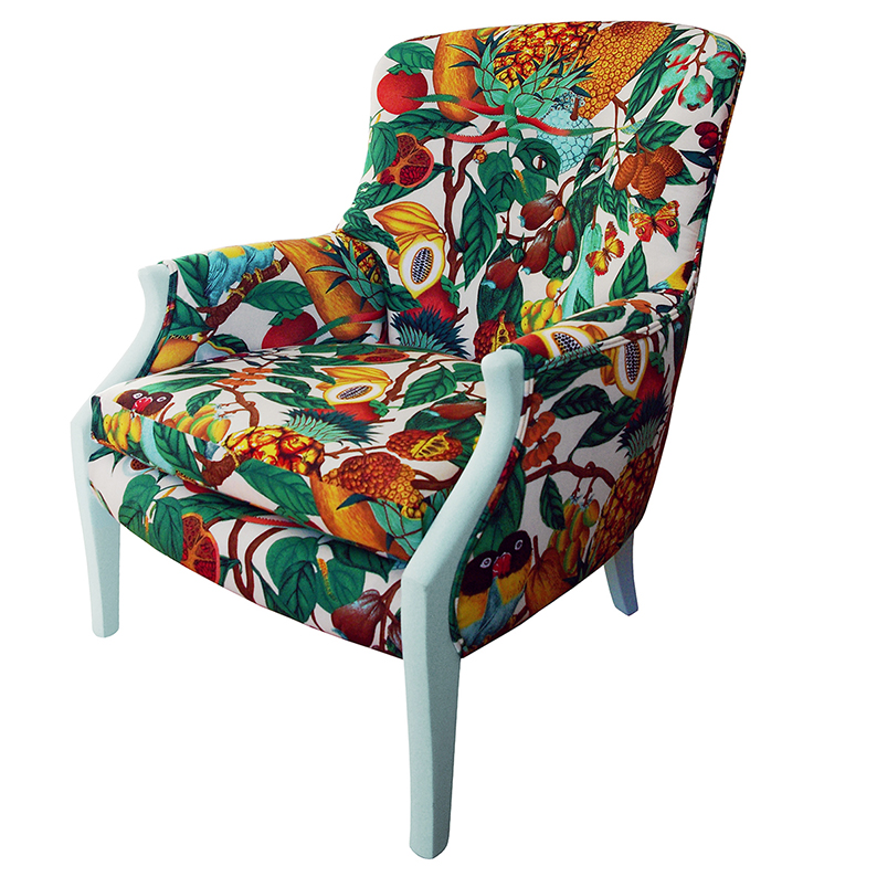 fabric_textiles_bespoke_glasgow_bobbin_fleck_furniture_upholstery_re-upholster_traditional_modern_cane_mid-century_vintage_restore_parker_knoll_jungle.jpg