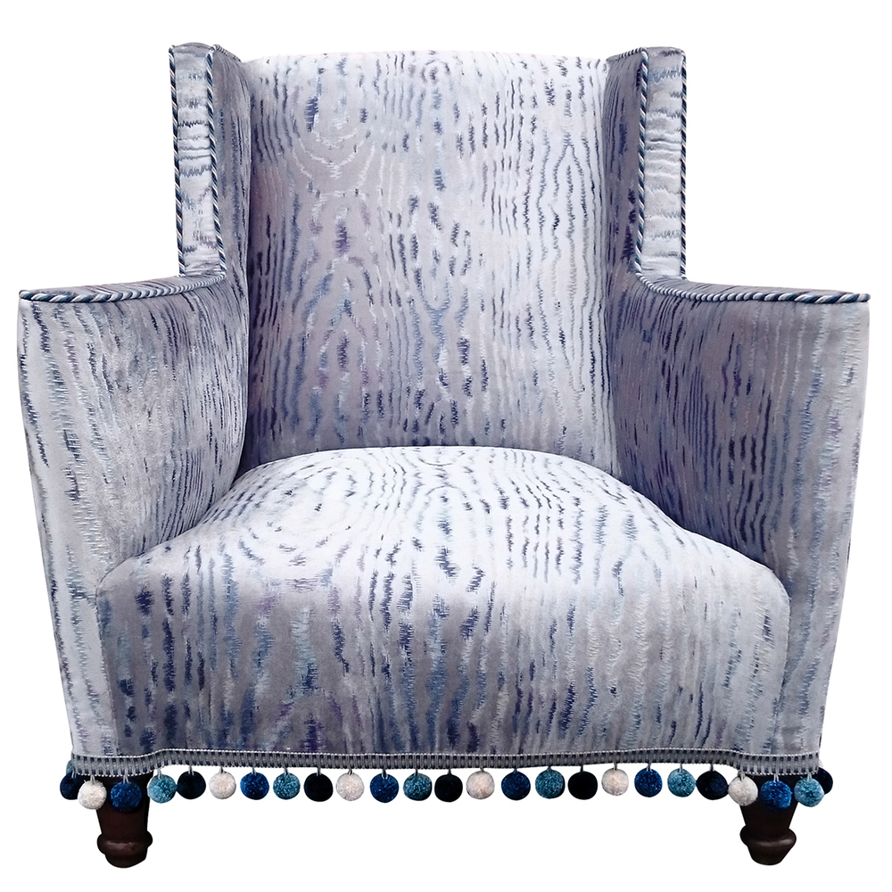 fabric_textiles_bespoke_glasgow_bobbin_fleck_furniture_upholstery_re-upholster_traditional_modern_cane_mid-century_vintage_restore_rehab_tiger.jpg