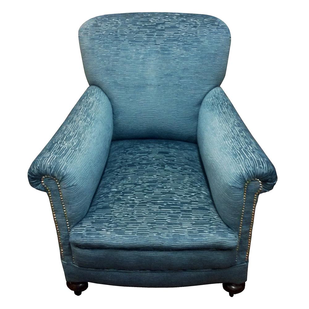 fabric_textiles_bespoke_glasgow_bobbin_fleck_furniture_upholstery_re-upholster_traditional_modern_cane_mid-century_vintage_restore_velvet.jpg