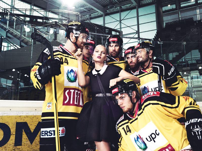 look_eishockey_0320v5.jpg
