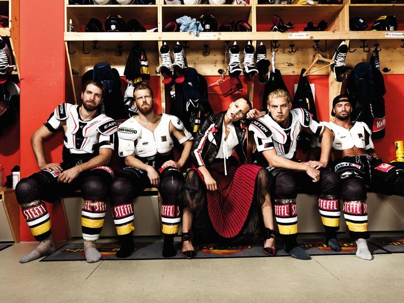 look_eishockey_1011v4.jpg