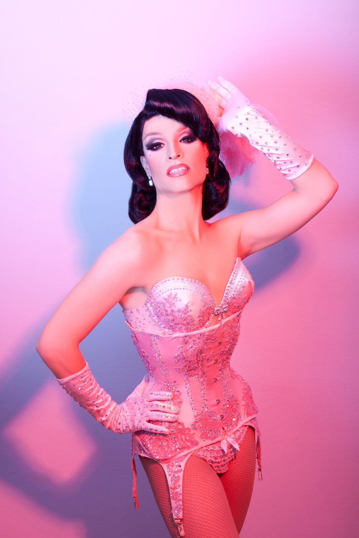 Tamara-Burlesque-3.jpg