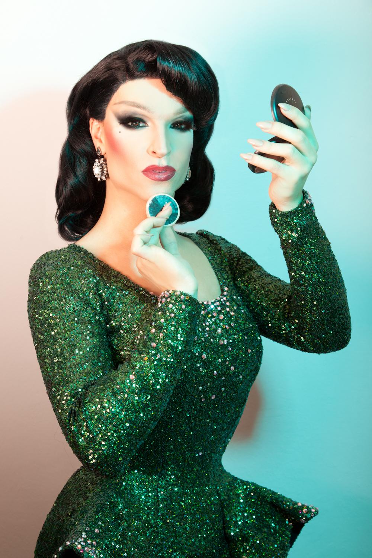 Tamara-Queen-2.jpg