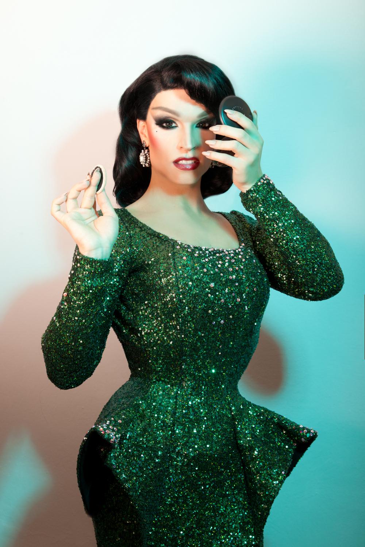 Tamara-Queen-4.jpg