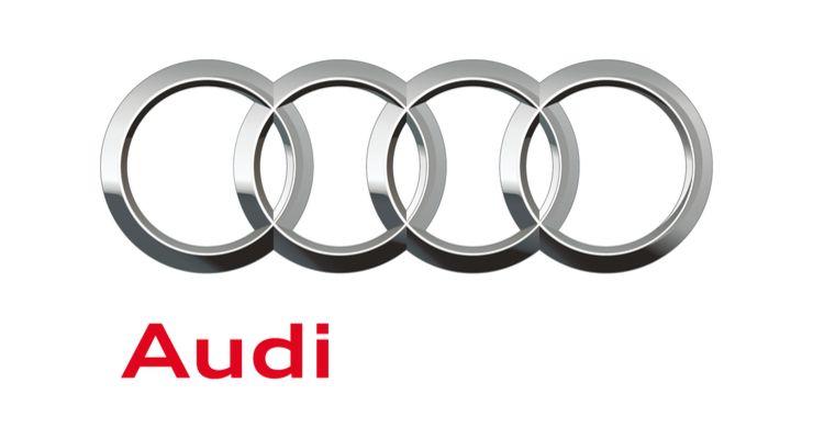 Audi-Logo-articleDetail-a7f01b2a-260020.jpg