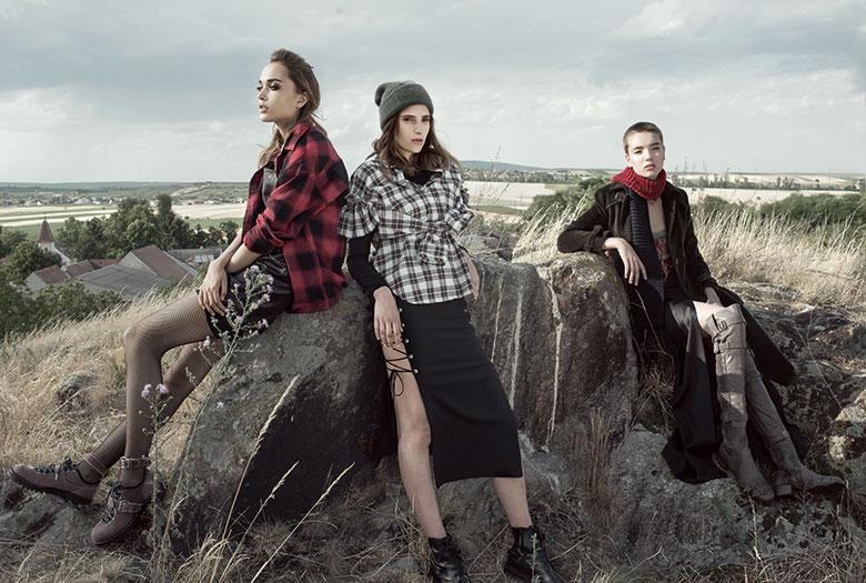 Grunge-Girls©Norbert-Kniat-1.jpg