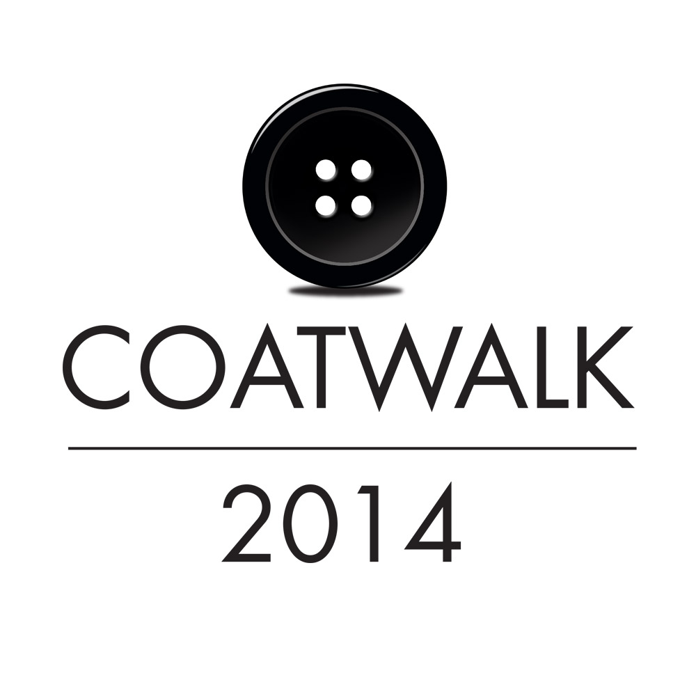 coatwalk-2014.jpg
