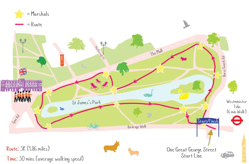 coatwalk-map.jpg