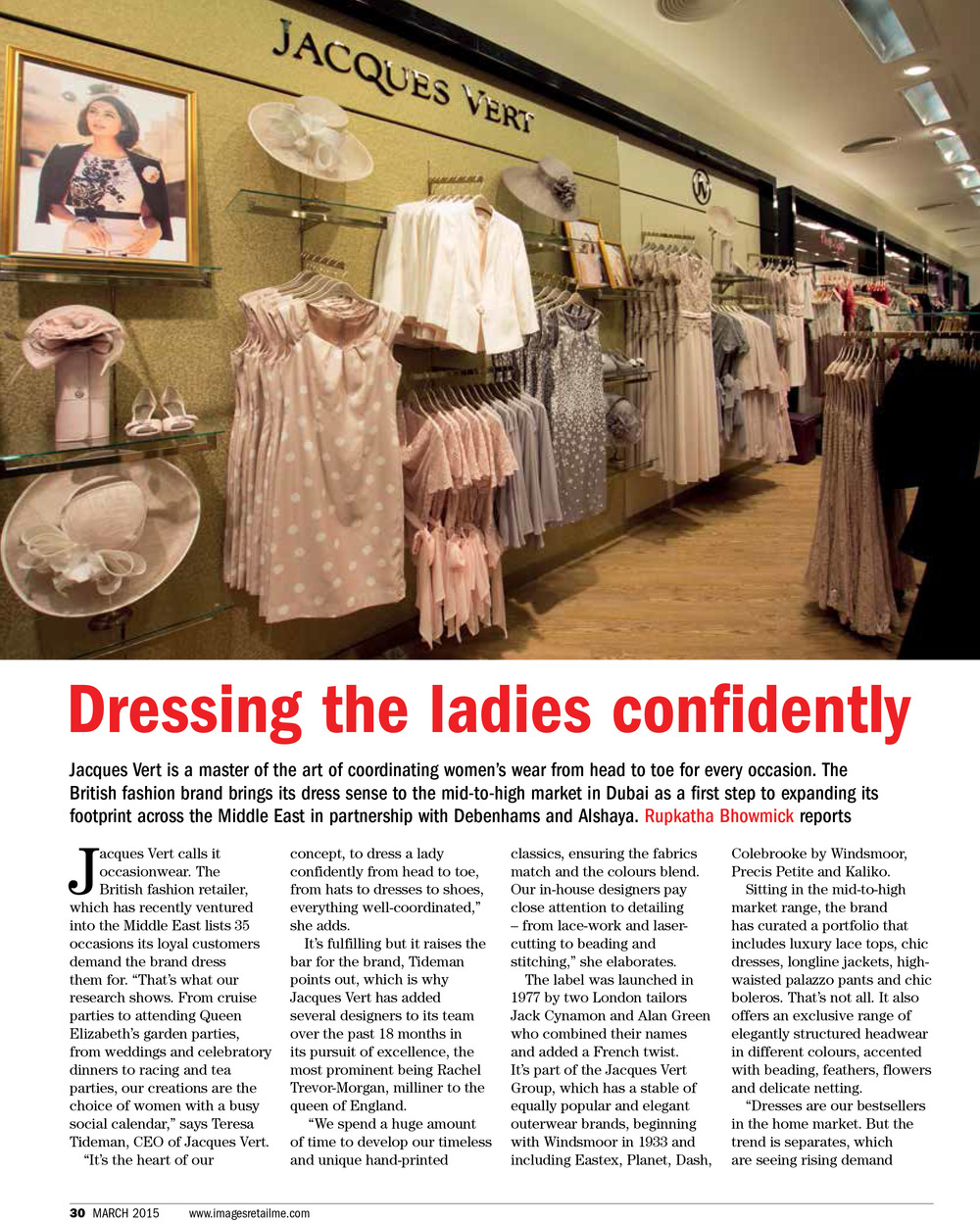 Dressing-the-ladies-confidently,-Images-RetailME,-March-2015-1.jpg