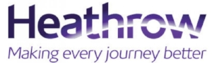 London-Heathrow-Logo-800x500.jpg