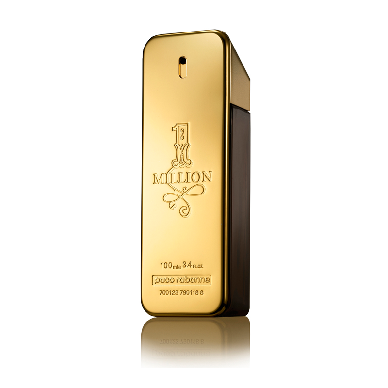 Paco_Rabanne_1_Million_Eau_De_Toilette_Spray_100ml_1366022583.png