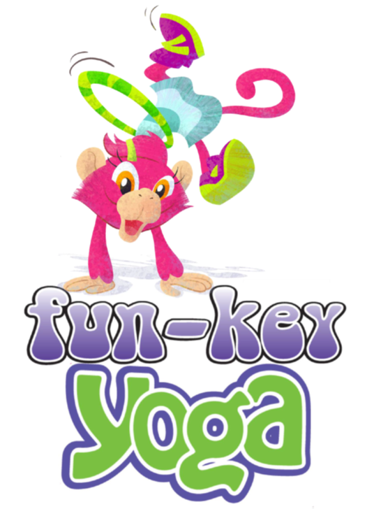 fun-key-yoga-milly.png