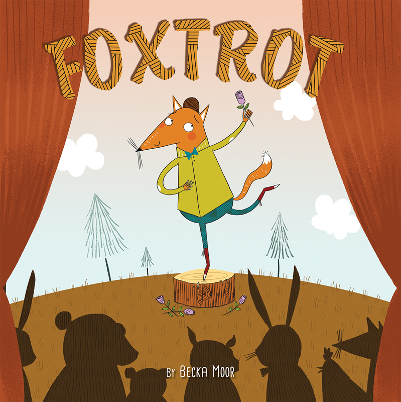 story-time-foxtrot-becka-moor