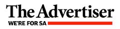 sa-advertiser.png