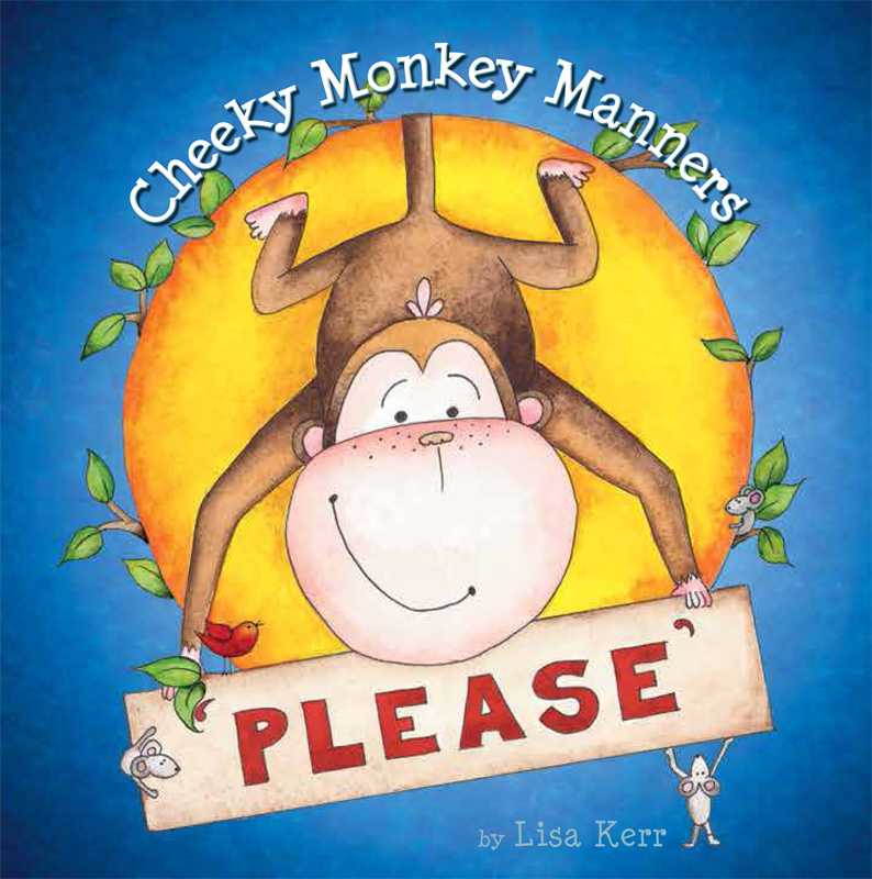 Cheeky Monkey Please Cover.jpg