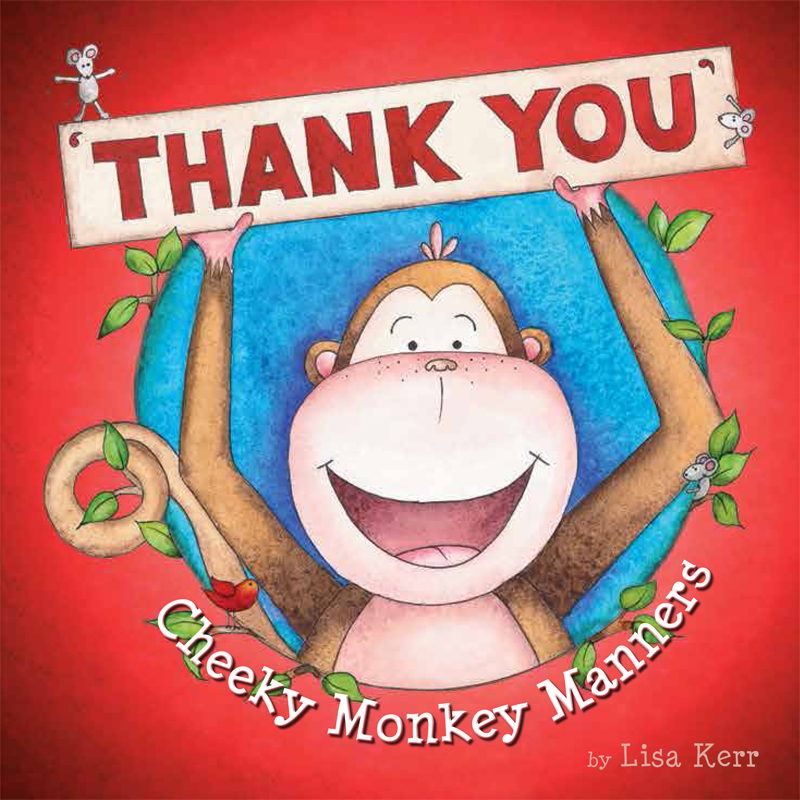 Cheeky Monkey Thankyou Cover.jpg