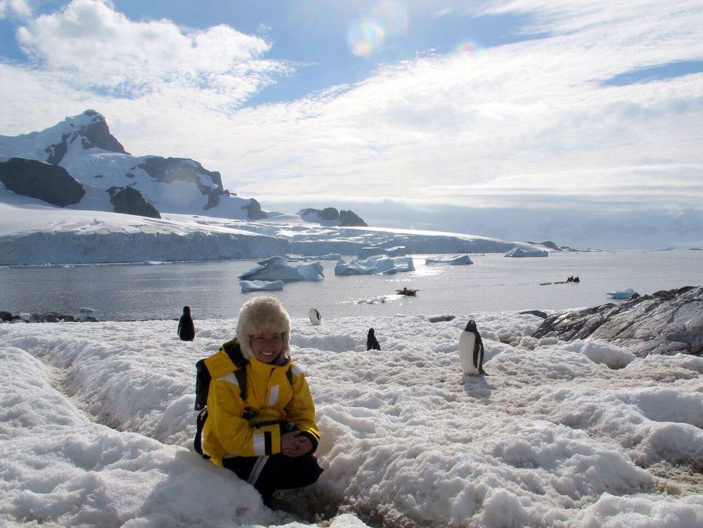 LongyTravels-Antartica.jpg