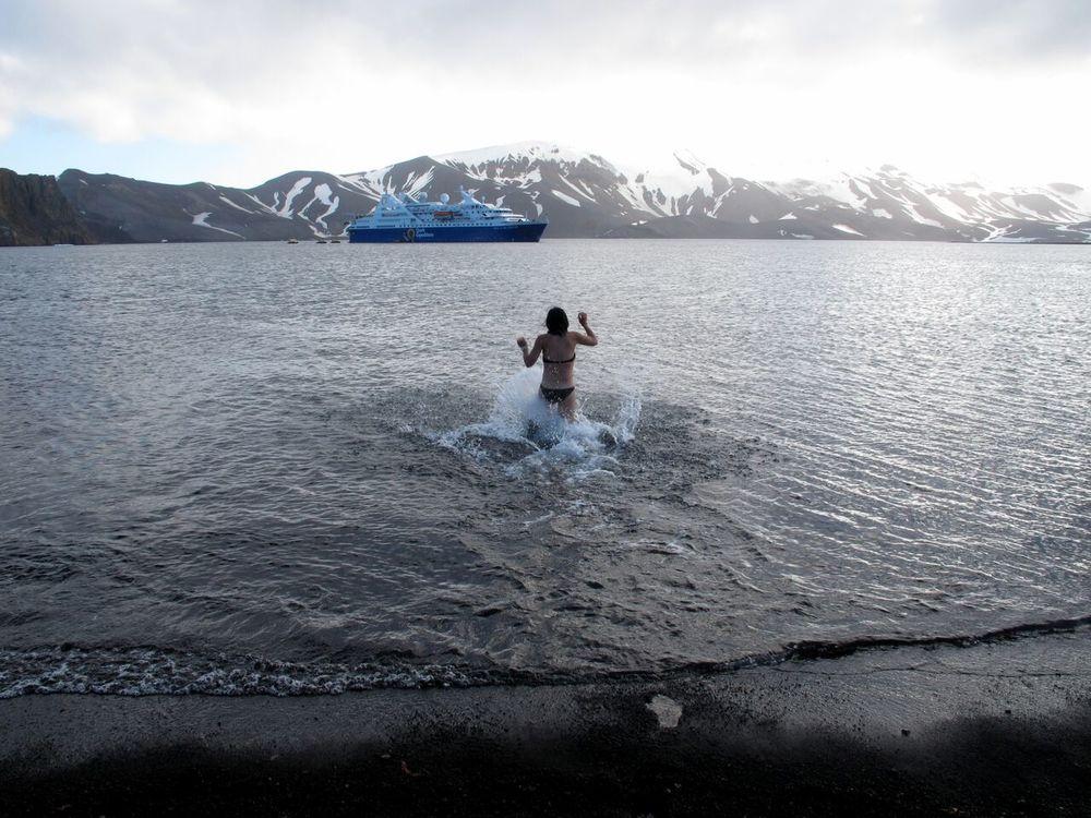 LongyTravels-Antartica2.jpg
