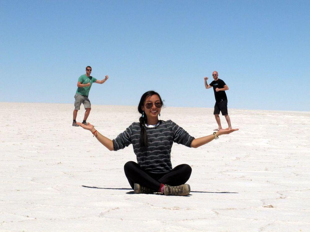 LongyTravels-Bolivia.jpg