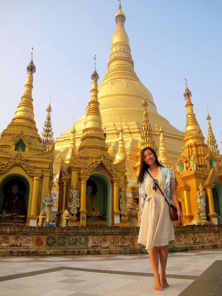 LongyTravels-Myanmar.jpg