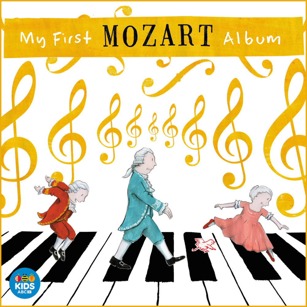 Cover_Art_My First Mozart Album_ABC Kids_Rel May 13.jpeg