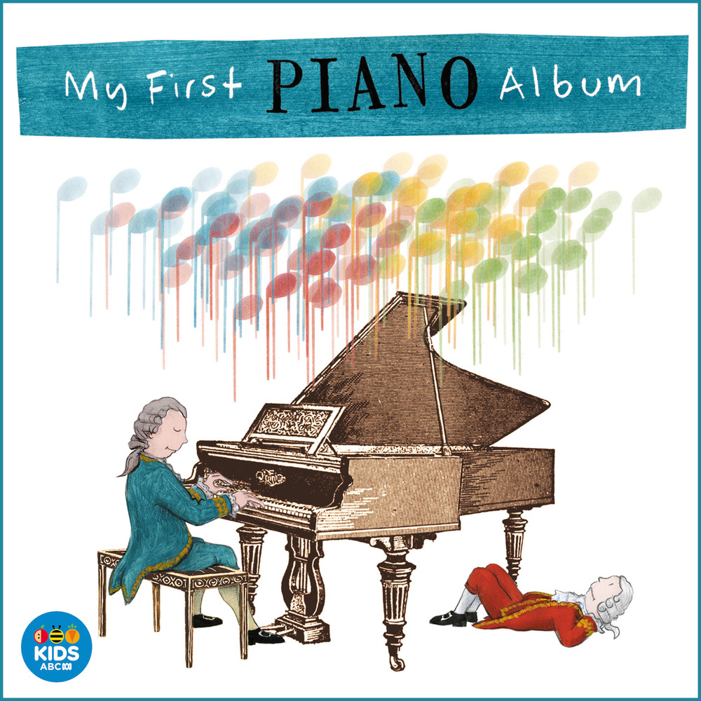 Cover_Art_My First Piano Album_ABC Kids_Rel May 13.jpeg
