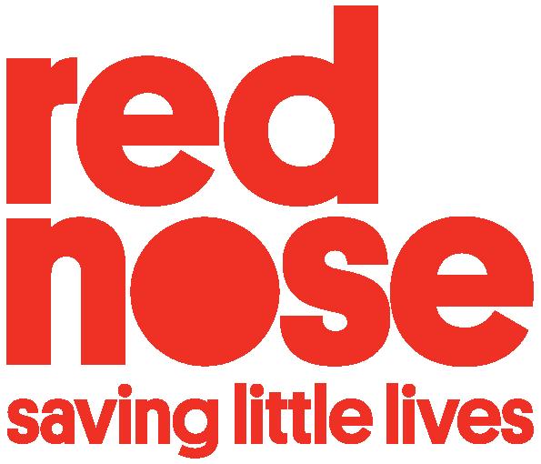 sid-kids-logo.jpg