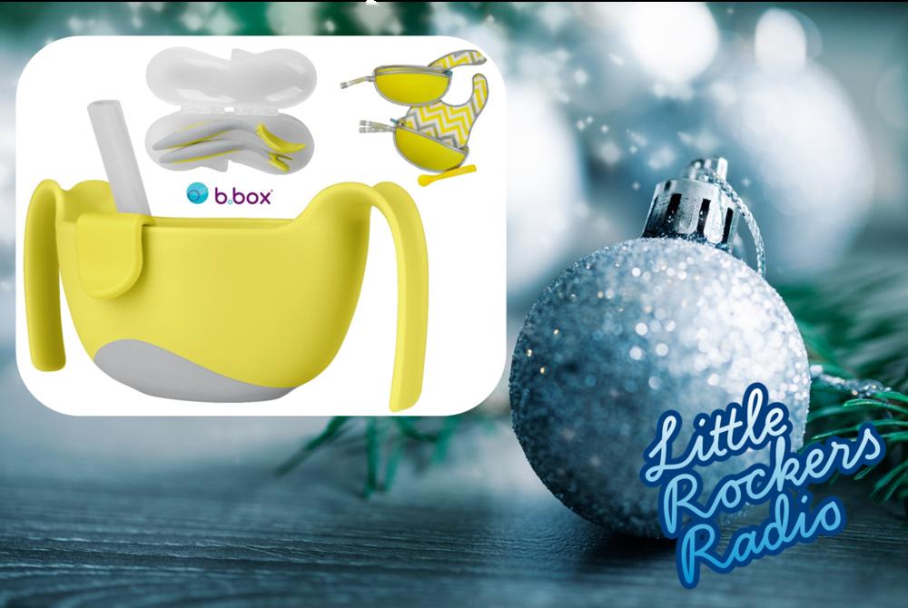 FB - Bbox Giveaway.png