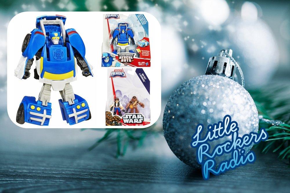 FB - Hasbro Giveaway.jpg