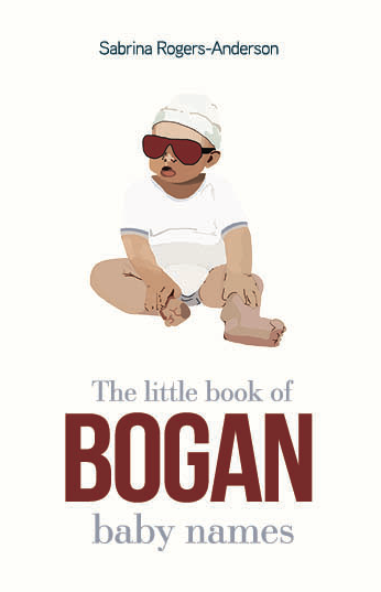 Baby Bogan Names.png