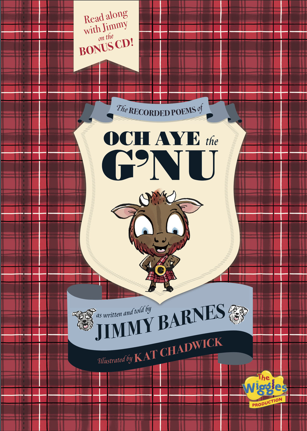 Och Aye G'Nu BOOK COVER _out April 1.jpg