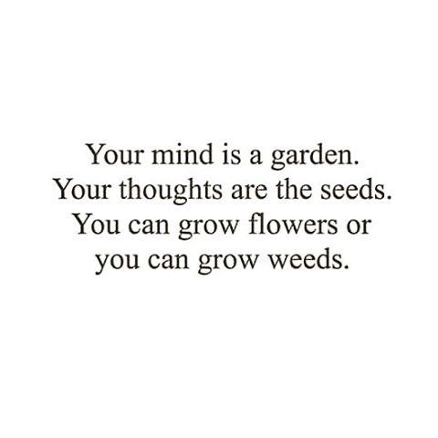 Yep! ❤👊
