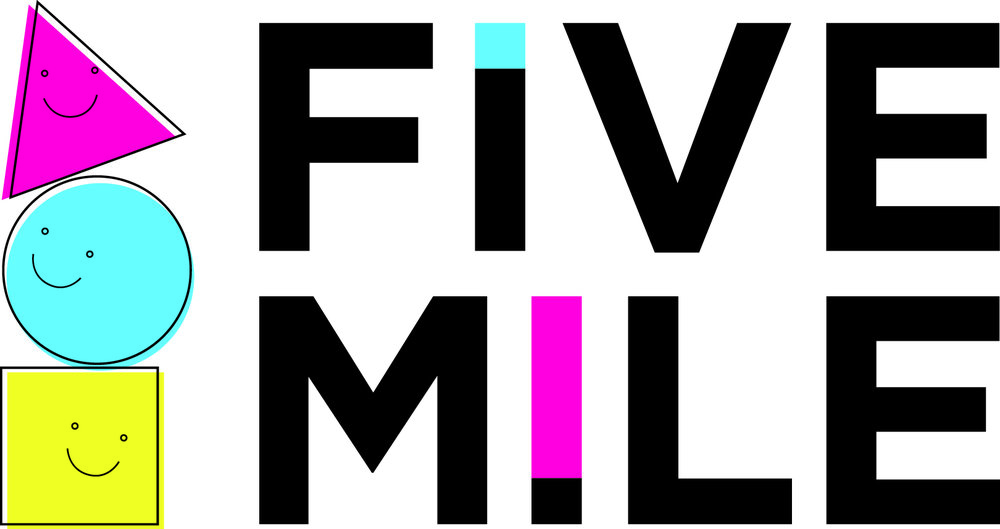 The Five Mile Press_Logo_Black.jpg