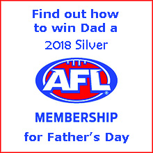 White Light Publishing House - AFL Silver Membership WIN - Little Rockers Radio