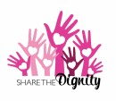 yoga4dignity on Little Rockers Radio