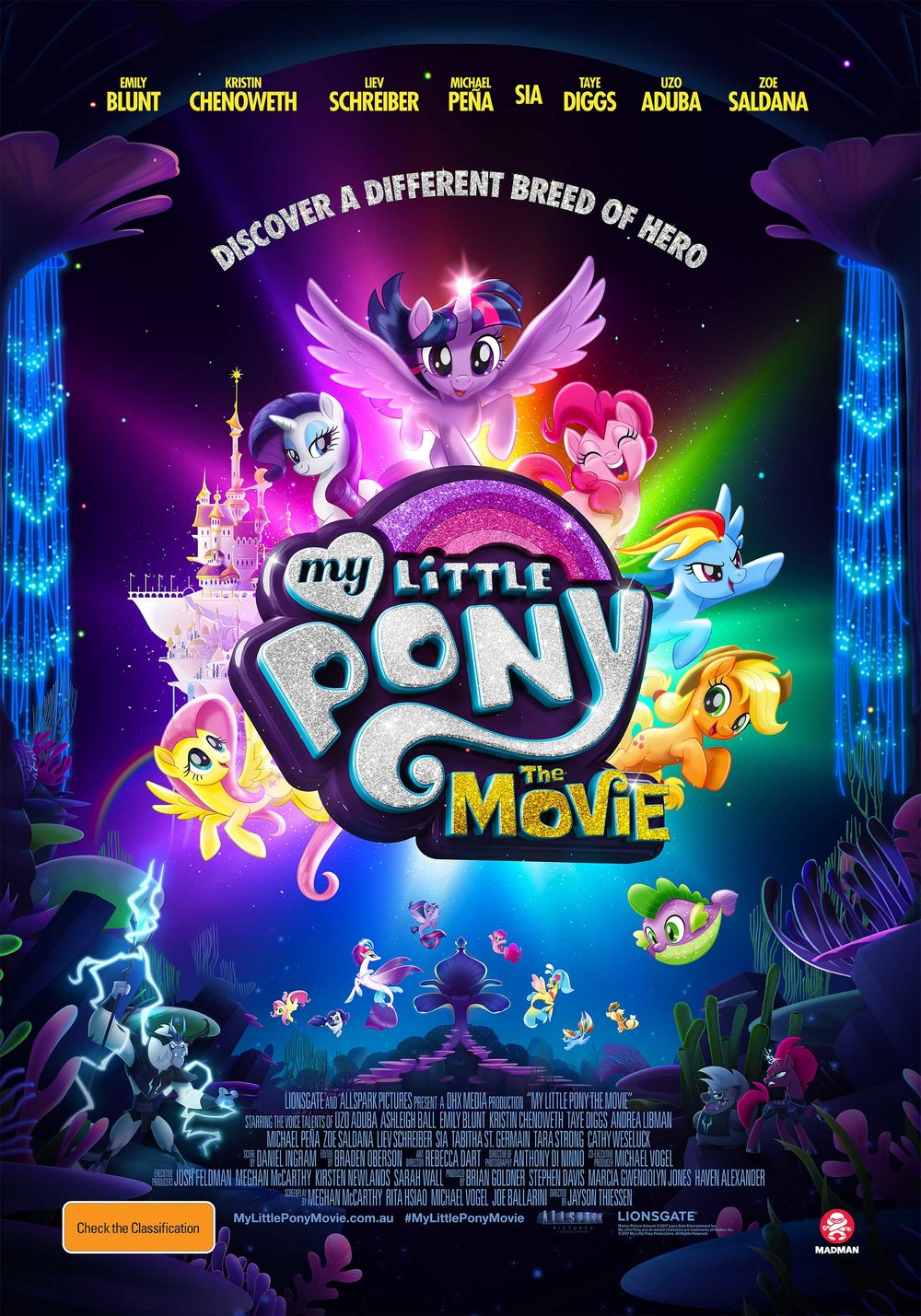 My-Little-Pony-Movie-Little-Rockers-Radio-Giveaway